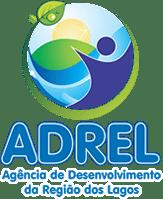 Adrel